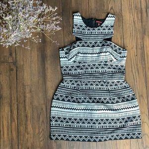 Nameless Romance Dress/Romper